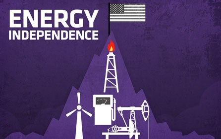 U.S. shift towards energy self-reliance bolsters MLPs